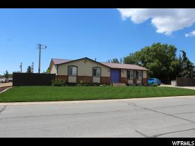Home for sale at 216 E 100 North, Monticello, UT 84535. Listed at 185000 with 3 bedrooms, 2 bathrooms and 2,256 total square feet