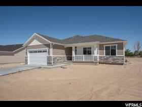 Home for sale at 5218 W Stony Park Dr, Kearns, UT  84118. Listed at 379900 with 3 bedrooms, 2 bathrooms and 2,898 total square feet