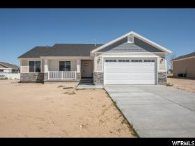 Home for sale at 5226 W Stony Park Dr, Kearns, UT  84118. Listed at 384900 with 3 bedrooms, 3 bathrooms and 3,013 total square feet