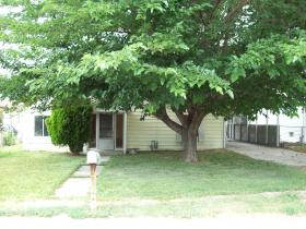 Home for sale at 320 S 500 East, Price, UT 84501. Listed at 79900 with 3 bedrooms, 2 bathrooms and 1,332 total square feet