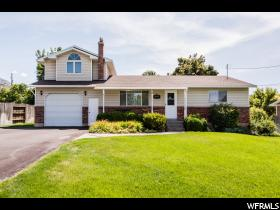 Home for sale at 20 W 100 North, Millville, UT 84326. Listed at 305000 with 5 bedrooms, 2 bathrooms and 2,958 total square feet