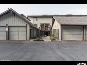 4724 S Woodduck Ln, Salt Lake City, UT- MLS#1629780