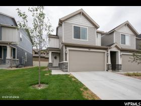 Photo 1 for 138 E River Bend Rd, Saratoga Springs UT 84045