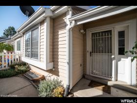 Home for sale at 3242 S Plum Tree Ln, Bountiful, UT 84010. Listed at 263550 with 4 bedrooms, 2 bathrooms and 1,960 total square feet
