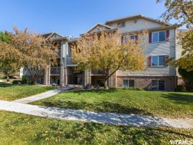 Home for sale at 8122 N Ridge Loop #12, Eagle Mountain, UT 84005. Listed at 200000 with 3 bedrooms, 2 bathrooms and 1,261 total square feet