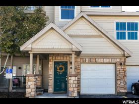 Home for sale at 900 W Bitner Rd #N26, Park City, UT 84098. Listed at 360000 with 2 bedrooms, 2 bathrooms and 1,153 total square feet