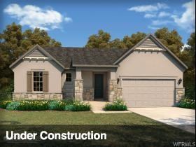 Home for sale at 5697 N Duke Ln, Stansbury Park, UT 84074. Listed at 378000 with 3 bedrooms, 2 bathrooms and 3,498 total square feet