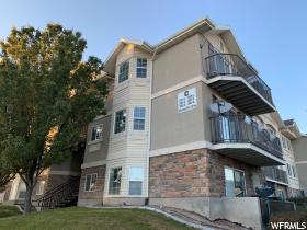 Home for sale at 2099 N Morning Star Dr #9, Saratoga Springs, UT 84045. Listed at 214900 with 3 bedrooms, 2 bathrooms and 1,247 total square feet