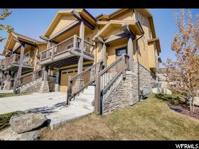 Home for sale at 1206 Wintercress, Heber City, UT  84032. Listed at 719900 with 4 bedrooms, 4 bathrooms and 2,901 total square feet