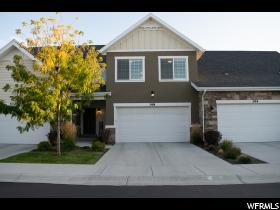 Home for sale at 398 E Tractor Dr, Midvale, UT  84047. Listed at 385900 with 3 bedrooms, 3 bathrooms and 2,000 total square feet