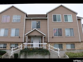 Home for sale at 632 E 6870 South, Midvale, UT 84047. Listed at 240000 with 2 bedrooms, 1 bathrooms and 1,476 total square feet