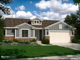 Home for sale at 7043 W Boston Park Ln #97, West Jordan, UT 84081. Listed at 411939 with 3 bedrooms, 2 bathrooms and 3,002 total square feet