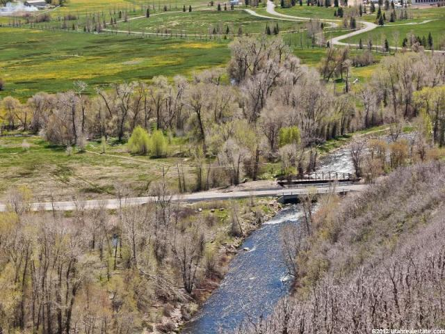 2717 RIVER MEADOWS, Midway, Wasatch, Utah, United States 84049, ,RIVER MEADOWS,1034272