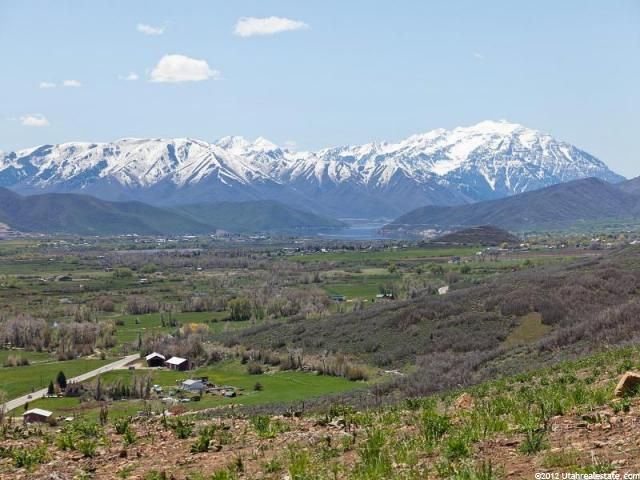 2737 RIVER MEADOWS, Midway, Wasatch, Utah, United States 84049, ,RIVER MEADOWS,1034288