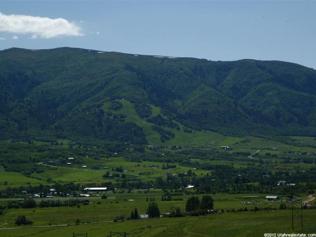 3860 SUNSET, Eden, Weber, Utah, United States 84310, ,SUNSET ,1034657