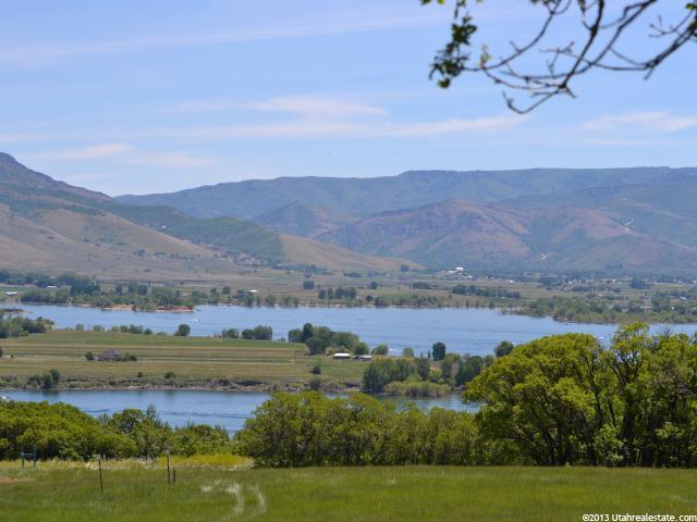 1107 LAKE SIDE, Eden, Weber, Utah, United States 84310, ,LAKE SIDE,1067307