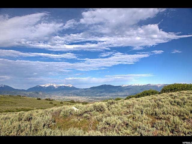 8071 ASPEN RIDGE, Woodland, Wasatch, Utah, United States 84036, ,ASPEN RIDGE ,1068553