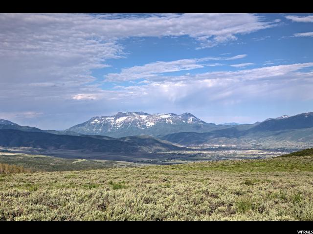 10350 FOREST CREEK, Woodland, Wasatch, Utah, United States 84036, ,FOREST CREEK ,1071389