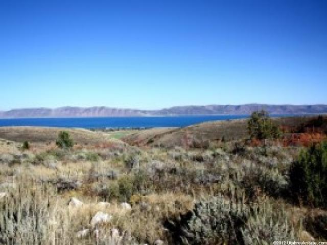 1405 COTTONWOOD, Garden City, Rich, Utah, United States 84028, ,COTTONWOOD,1076797