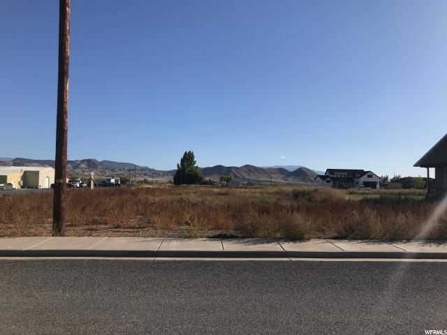 217 E 200 S, Aurora, Utah 84620, ,Residential,For Sale,200,1093439