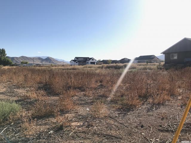 197 E 200 S, Aurora, Utah 84620, ,Residential,For Sale,200,1093440