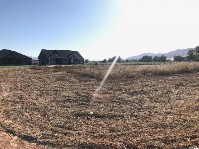 157 E 200 S, Aurora, Utah 84620, ,Residential,For Sale,200,1093444