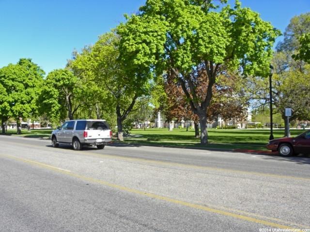 Your Dream Utah Property 175 000 72 E Center Logan Ut