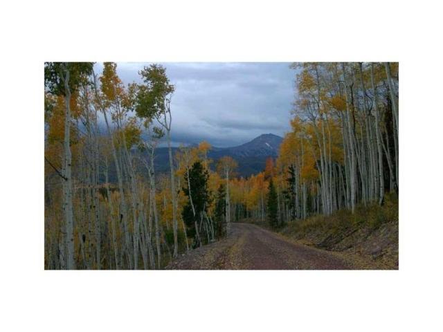 2359 Stillwater Lot 19, Kamas, Utah 84036, ,Land,For sale,Stillwater Lot 19,1264006