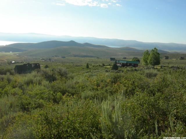 3223 Serviceberry, Garden City, Utah 84028, ,Land,For sale,Serviceberry,1317391