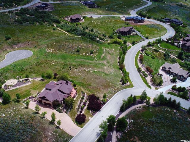 3758 Elkridge, Eden, Utah 84310, ,Land,For sale,Elkridge,1325010