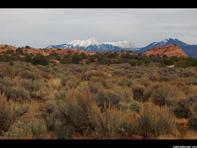 Stone Cliff, Moab, Utah 84532, ,Land,For sale,Stone Cliff,1336839