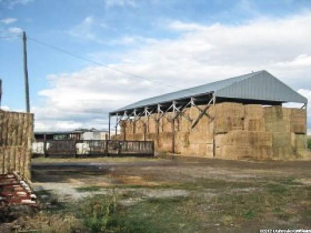 391 E 800 S, Lewiston, Utah 84320, ,Farm,For sale,800,1361528