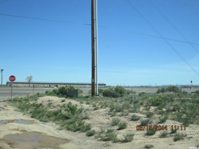 5300 Hiway 56, Cedar City, Utah 84720, ,Land,For sale,Hiway 56,1364914