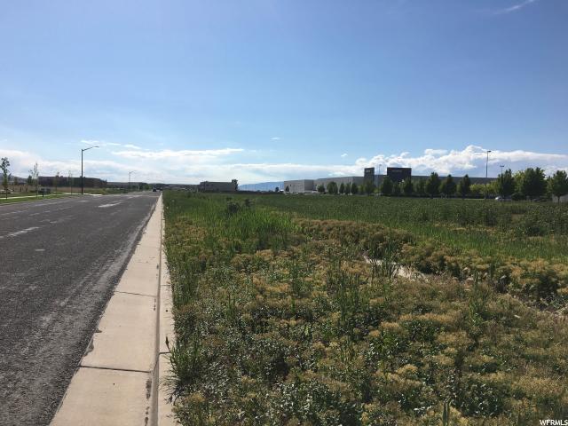 Your Dream Utah Property 795 000 2052 W 700 S