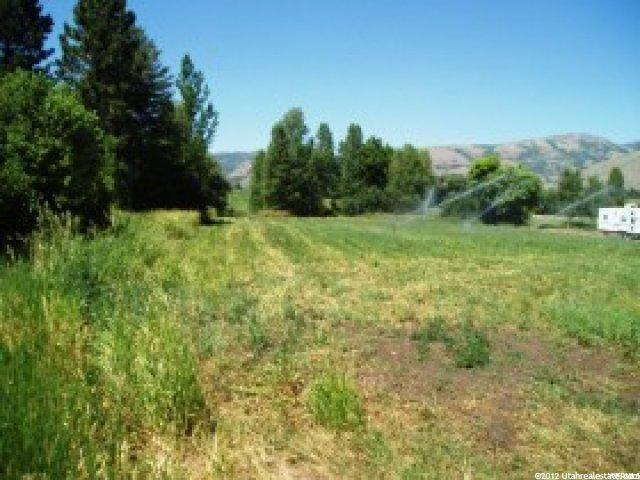 3026 4100, Liberty, Utah 84310, ,Land,For sale,4100,1365792