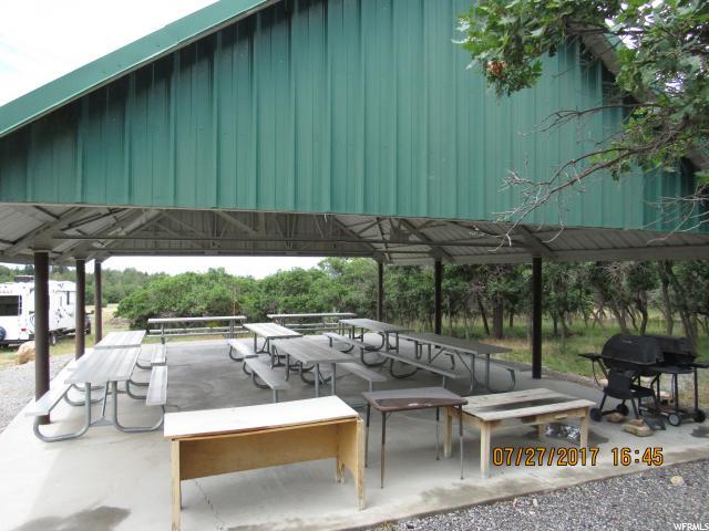 6 Vista Pine Creek, Mt Pleasant, Utah 84647, ,Land,For sale,Vista Pine Creek,1367898