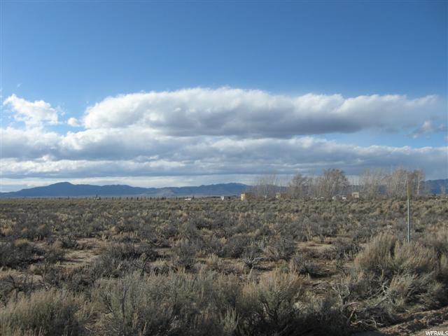 Newcastle, Utah 84756, ,Land,For sale,1378089