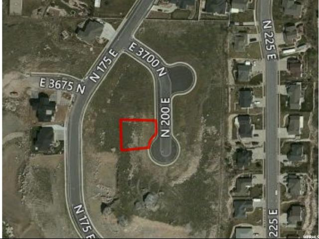 3651 200, North Ogden, Utah 84414, ,Land,For sale,200,1381443