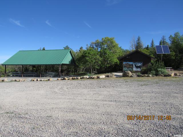 58 Acres Pine Creek, Mt Pleasant, Utah 84647, ,Land,For sale,Acres Pine Creek,1382150