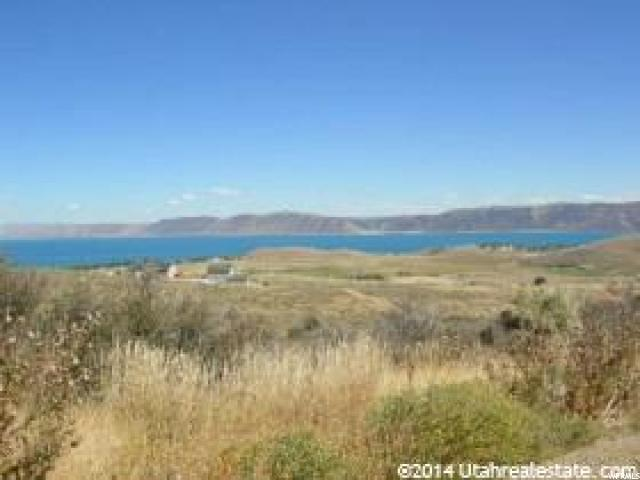 3212 Snowshoe, Garden City, Utah 84028, ,Land,For sale,Snowshoe,1386242
