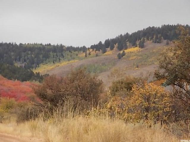 80 Hunt, Fish Haven, Idaho 83287, ,Land,For sale,Hunt,1390806