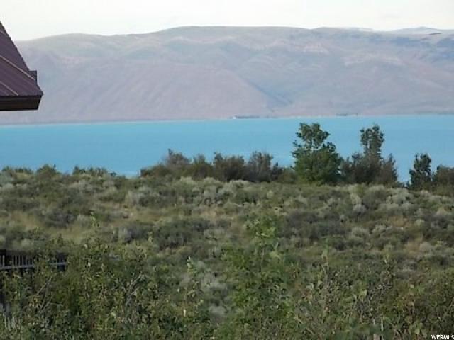272 Holiday, Fish Haven, Idaho 83287, ,Land,For sale,Holiday,1390831