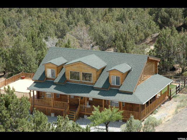 14146 SHAGGY MOUNTAIN RD, Herriman, Utah 84096, 3 Bedrooms Bedrooms, 15 Rooms Rooms,3 BathroomsBathrooms,Residential,For Sale,SHAGGY MOUNTAIN,1394474