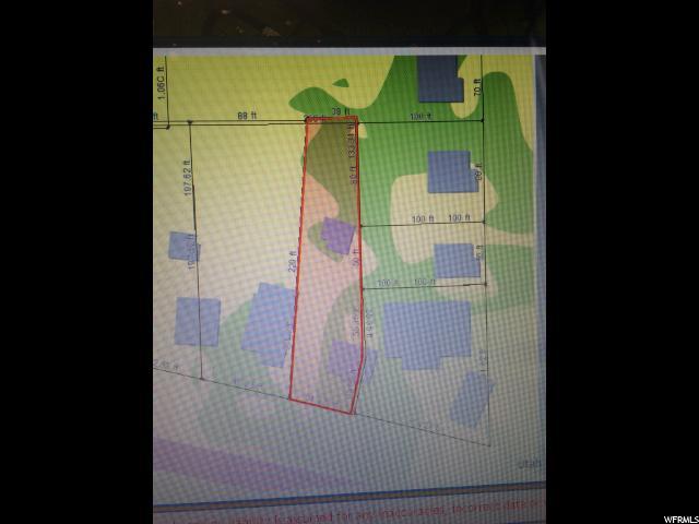 140 Center, Pleasant Grove, Utah 84062, ,Land,For sale,Center,1423732