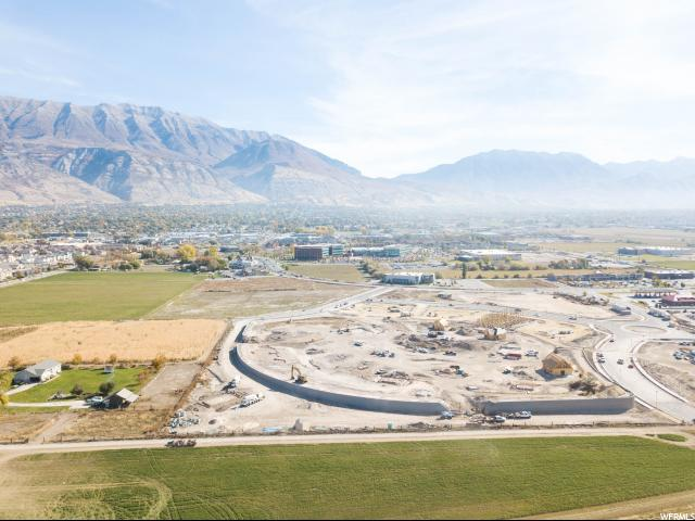 98 2000, Pleasant Grove, Utah 84062, ,Commercial,For Sale,2000,1430840