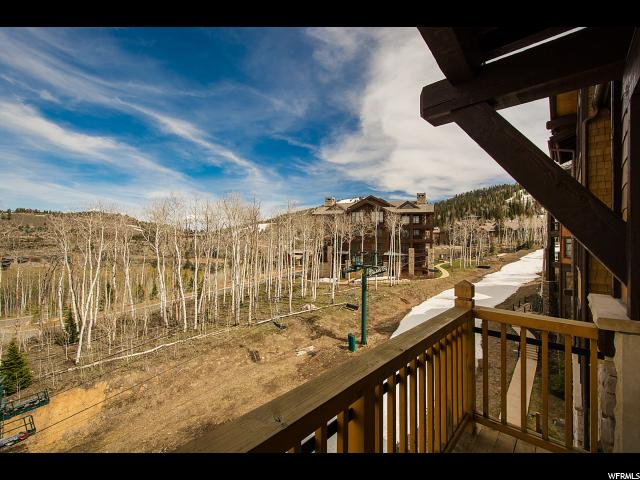 8902 EMPIRE CLUB DR Unit 606, Park City UT 84060