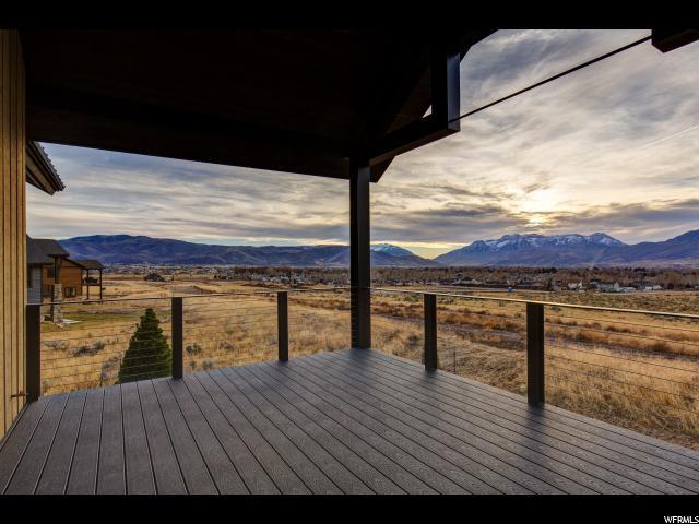 639 N Haystack Mountain Dr #293  - Click for details