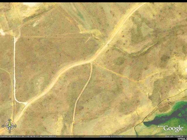 0 00, Park City, Utah 84068, ,Land,For sale,00,1441921