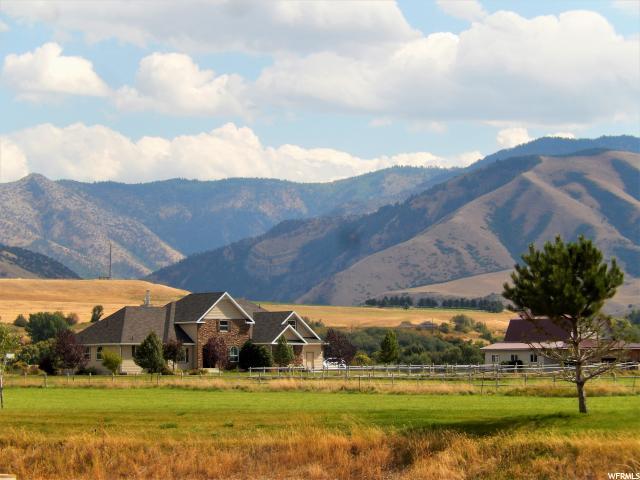 Your Dream Utah Property 1 300 000 96 W 10175 S