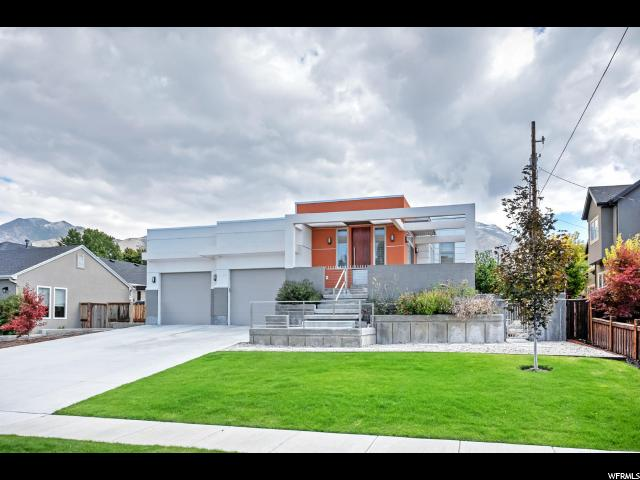 3139 S 2600 E, Salt Lake City UT 84109